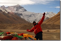 Everest Base Camp 037