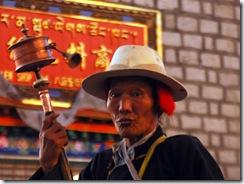 Lhasa 097